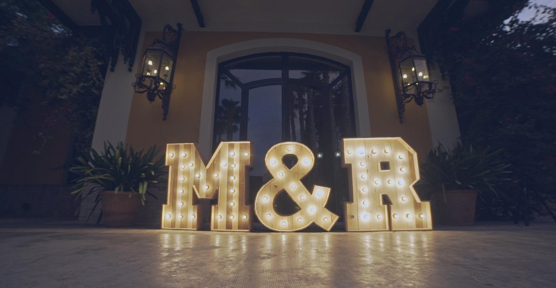 MARIA Y RICARDO2